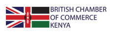 British Chamber of Commerce Kenya